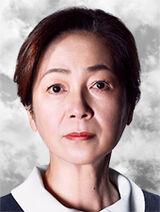 Tedemi Minorikawa TV Asahi 2017