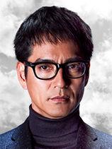 Togiya Sokokuji TV Asahi 2017
