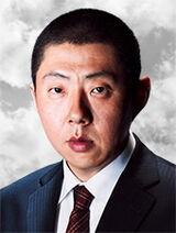 Tatahara TV Asahi 2017