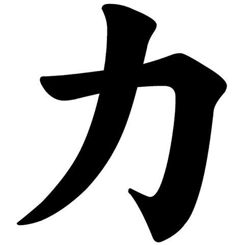 File:Kanji Strength.jpg