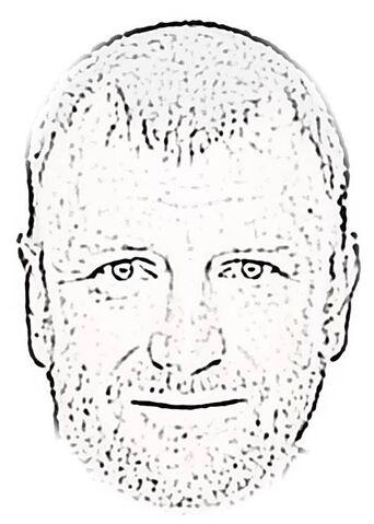 File:Robert Massey Sketch.jpg
