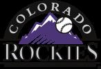 File:Rockies Logo.png