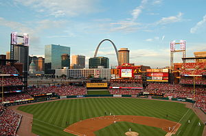File:Busch Stadium.jpg