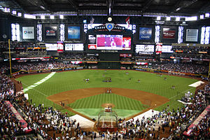 File:Chase Field.jpg