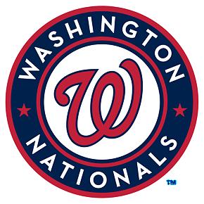 File:Nationals Logo.png