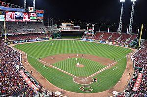 File:Great American Ball Park April 2011.jpg
