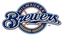 Milwaukee-brewers-logo