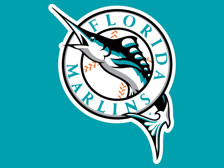 Florida Marlins | Major League Sports Wiki | FANDOM ...