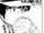2nd 066. Hikaru's Stratagem