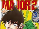 MAJOR 2nd Volume 3