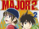 MAJOR 2nd Volume 2