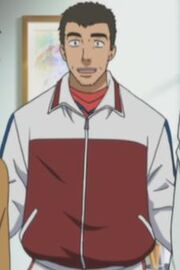 CoachHakata