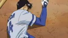 Shigeharu03