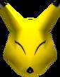 1 Keaton Mask
