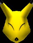 File:1 Keaton Mask.png