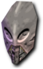 File:Giant27s Mask.png