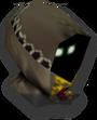 150px-Garo's Mask