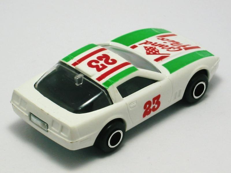 jouets corvette  Latest?cb=20140722231650