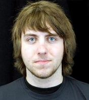 Naded