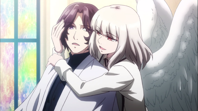 File:Micheal and Uriel.png
