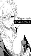 Gilgamesh21