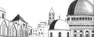 Israel5