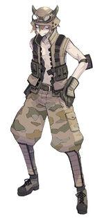 Mk-infantry-male