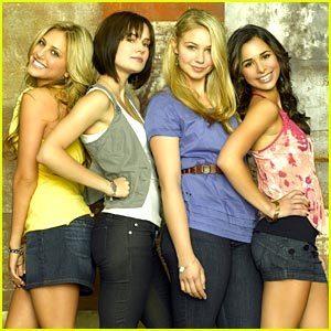 File:Girls-make-it-or-break-it-girls-18928016-300-300.jpeg