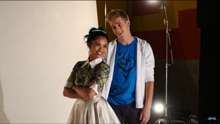 Caleb and Jodi (1)