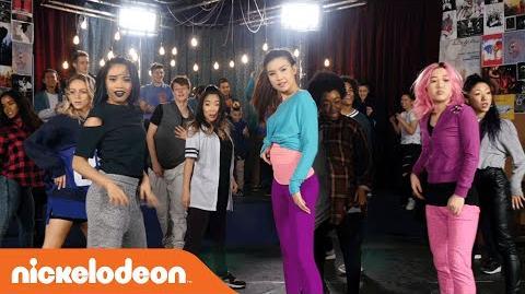 Make It Pop 'We Doin' It' Dance Remix Nick