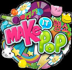 Make It Pop Logo (1)