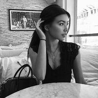 Erika (20)