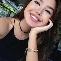 Erika Tham3