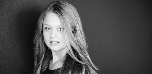 Natalie Ganzhorn3