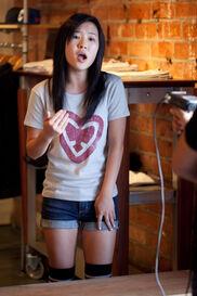 Megan Lee7