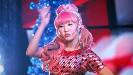 Jing, Jing, Jingle (3)