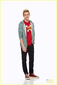 Caleb (1)