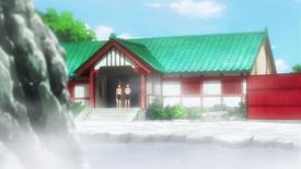 Animehotspring