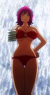 SubDESU Maken-ki OVA DVD1024x576 x264-FLAC6D0F2453.mkv snapshot 06.53 2012.03.06 17.09.36