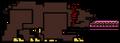 Vuunegan Hellbear MS Sprite