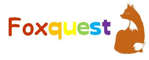 Foxquest
