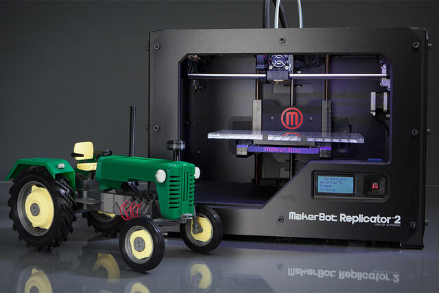 File:Makerbot-replicator-2-xl.jpg