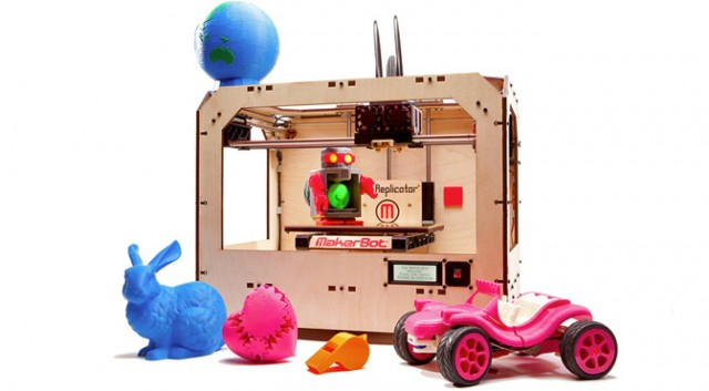 File:Makerbot-thing-o-matic1-640x353.jpg