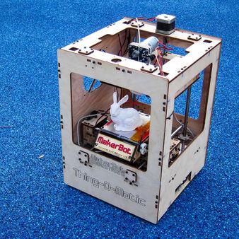Makerbot-thingomatic-square1