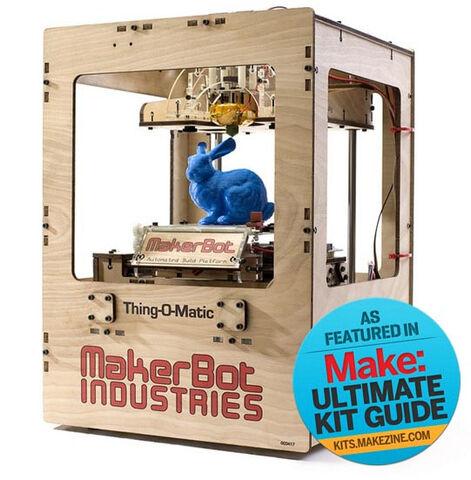 File:Makerbot sip 2.jpg