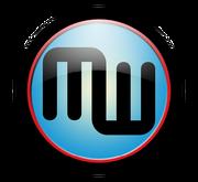 Mb-makerware-product-1