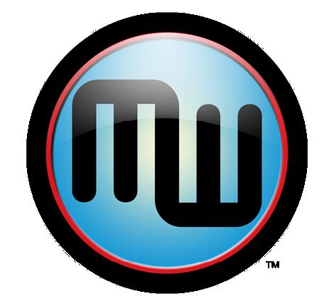File:Mb-makerware-product-1.png