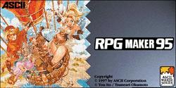 Rpgmaker95
