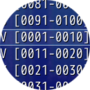Sistema badge