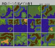 RPG Tsukuru 2 tileset